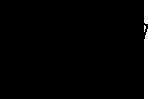 Светодиодные полы